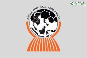 สหพันธ์ฟุตบอลอาเซียน (เอเอฟเอฟ) - Vabpro.org