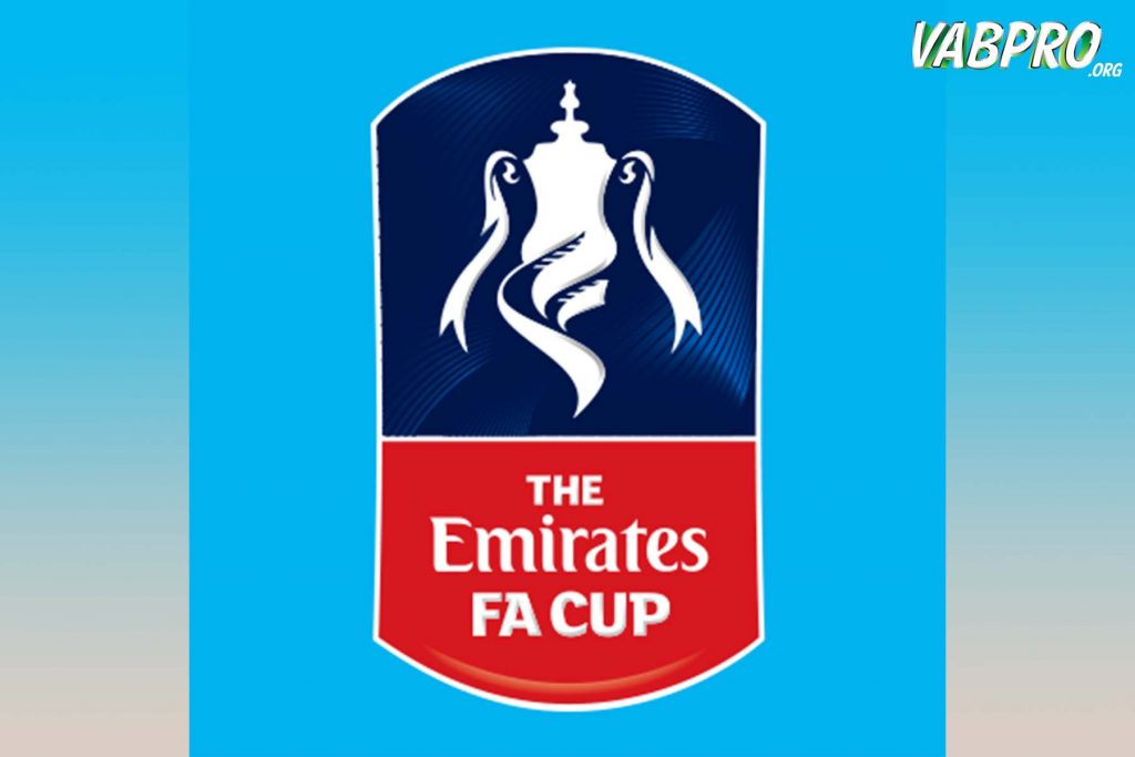 FA Cup - Vabpro.org