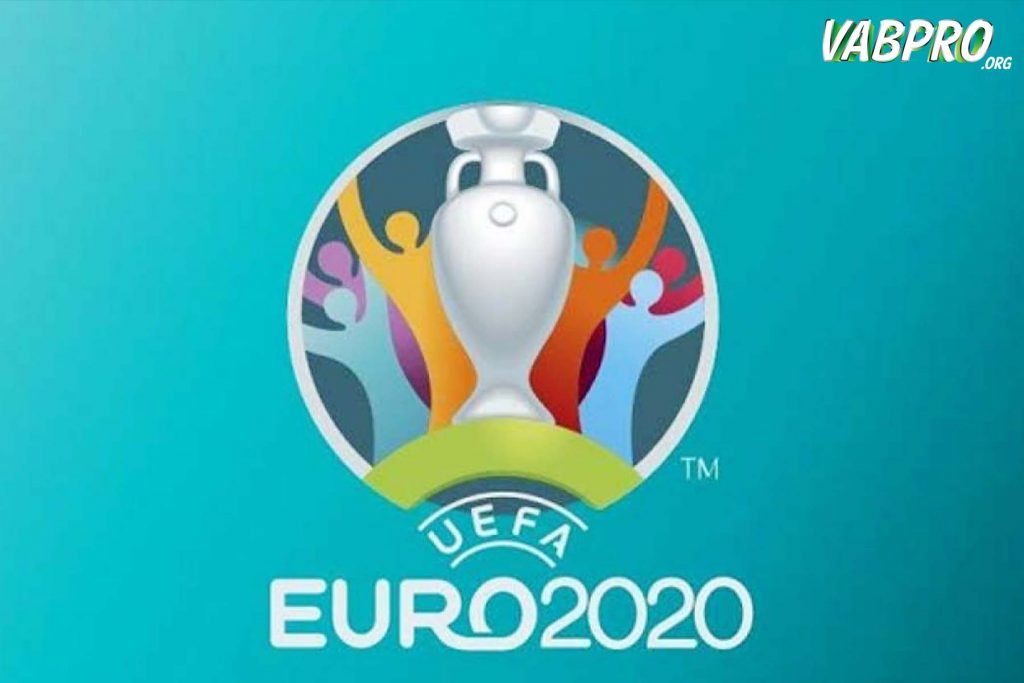 ส่งผลกระทบโดยตรงต่อการแข่งขันฟุตบอลยูโร 2020 - Vabpro.org
