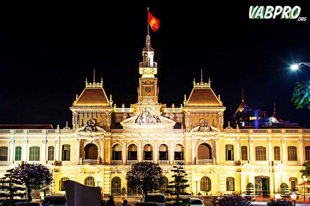เวียดนาม เสียหายหนักเพราะโควิด 19 โดนตัดงบจัดซีเกมส์ไปพันล้านบาท - Vabpro.org